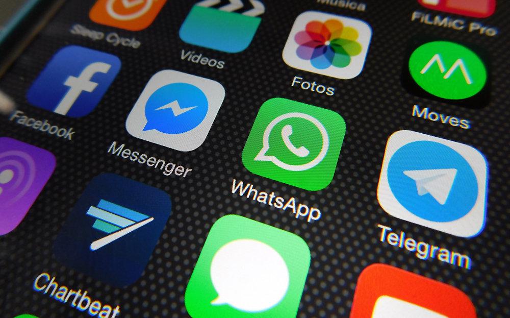 10 правил цифрового этикета или как правильно общаться в интернет-пространстве